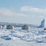 Arctic Kingdom Adventure Tourism Camp