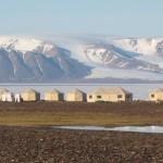 DSI Baffin Island Nature Camp